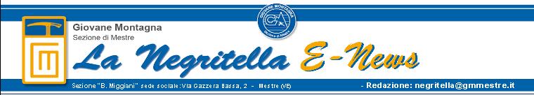 Logo Negritella 760
