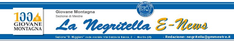 logo-negritella-100-760