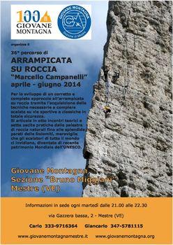 Locandina-36-corso-roccia-2014-med