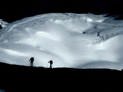 Foto di Giancarlo Bonaldi