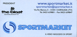 Sportmarket_250.png