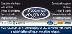 logo-ruffatto-2015-250.jpg