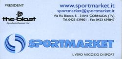 sportmarket